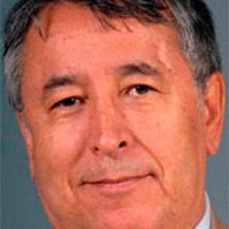 Enrique Rangel on Muck Rack