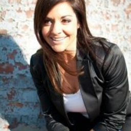 Nicole DiDonato on Muck Rack