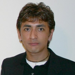 Alberto Brown Rodriguez on Muck Rack