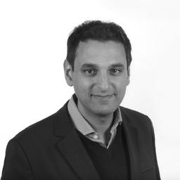 Anuj Gangahar on Muck Rack