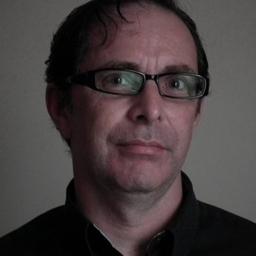 Martin Cowen on Muck Rack