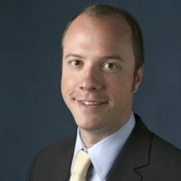 Aaron C. Davis on Muck Rack