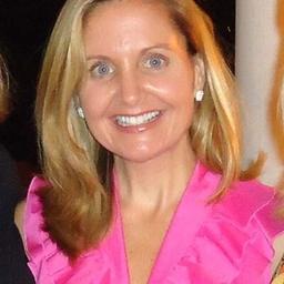 Jennifer C. Kerr on Muck Rack