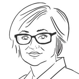 Lauren Dixon on Muck Rack