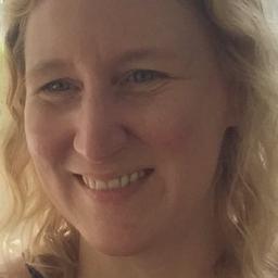 Jessica Hartshorn on Muck Rack