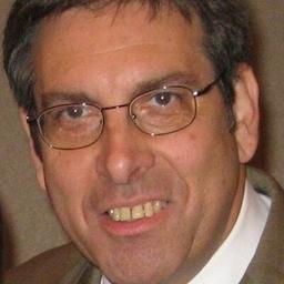 Mark Kraham on Muck Rack