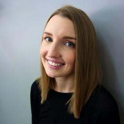 Emily Kemp on Muck Rack