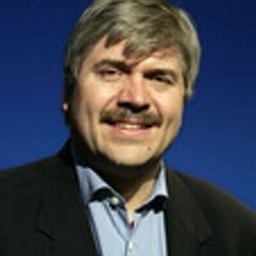 John Daniszewski on Muck Rack