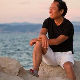 Joji Sakurai on Muck Rack