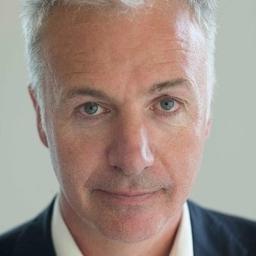 Julian Borger on Muck Rack