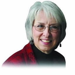 Karen Garloch on Muck Rack