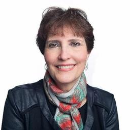 Joanne McLaughlin on Muck Rack