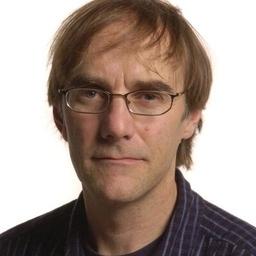Matt Weiser on Muck Rack