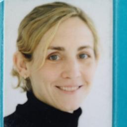 Kirsten Grieshaber on Muck Rack