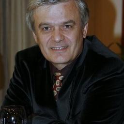Llazar Semini on Muck Rack