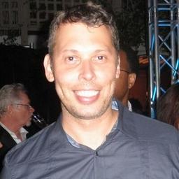 Anthony Lopez on Muck Rack