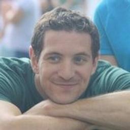 Matt Richenthal on Muck Rack