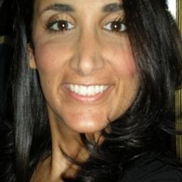 Julie Rashid on Muck Rack