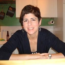 Rachel Zoll on Muck Rack