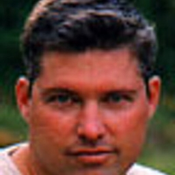 Kirk D. Kenney on Muck Rack