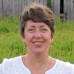 Susan Bence on Muck Rack
