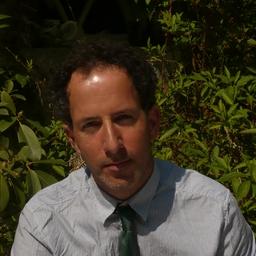 Martin Cohen on Muck Rack