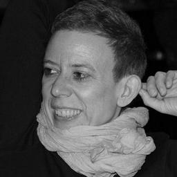 Simone Luchetta on Muck Rack