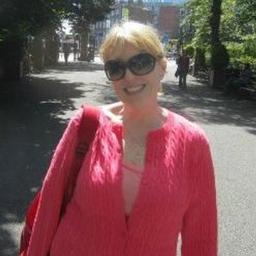 Annemarie LeBlanc on Muck Rack