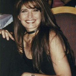 Kathy Duliakas on Muck Rack