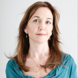 Rita Mauceri on Muck Rack