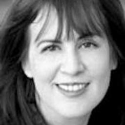 Liane Bonin Starr on Muck Rack