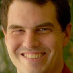 Eric Pfahler on Muck Rack