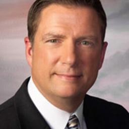 Mark Larson on Muck Rack