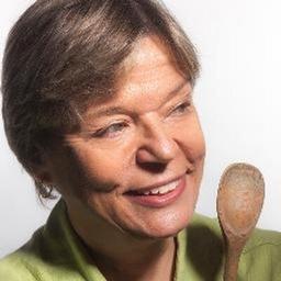 Judy Hevrdejs on Muck Rack