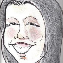 Joyce Eng on Muck Rack
