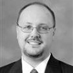 Eric A. Krol on Muck Rack