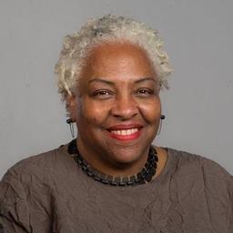 Marcia Lythcott on Muck Rack