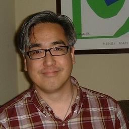 Alan Marumoto on Muck Rack