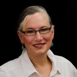 Marie Tessier on Muck Rack