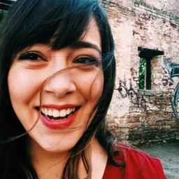 Karen Zamora on Muck Rack