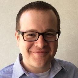 Cory Schouten on Muck Rack