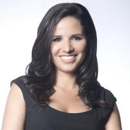 Sandra Torres on Muck Rack