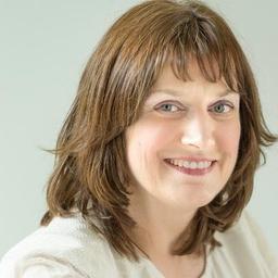 Lorraine Ash on Muck Rack