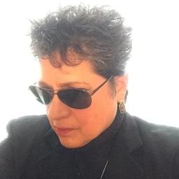 Rosemary Parrillo on Muck Rack