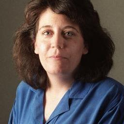 Suzanne Pavkovic on Muck Rack