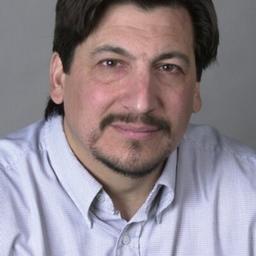 Mark Di Ionno on Muck Rack
