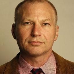 Steve Strunsky on Muck Rack
