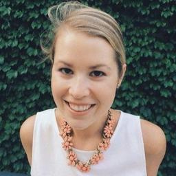 Lauren Reddy on Muck Rack