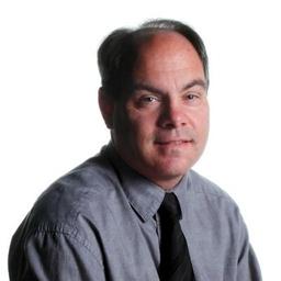 Mike Kern on Muck Rack