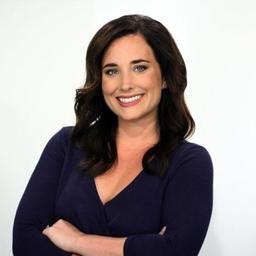 Megan Lowry on Muck Rack